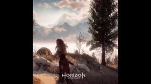 Horizon_zero_dawn_20170315134356